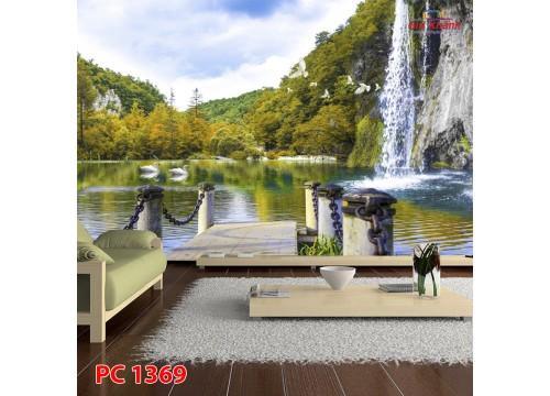 Tranh Phong Cảnh PC1369