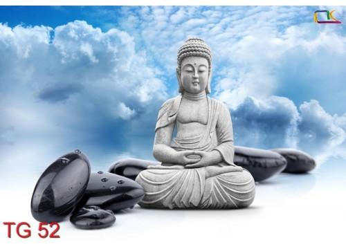 Tranh Tôn Giáo TG52
