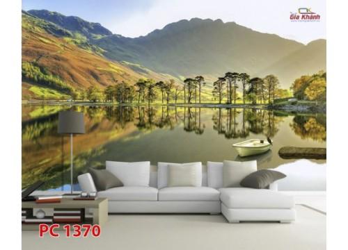 Tranh Phong Cảnh PC1370