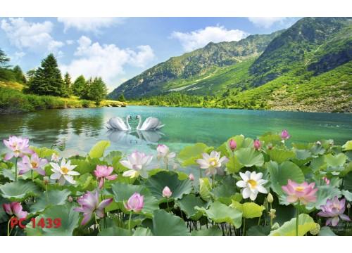 Tranh Phong Cảnh PC1439