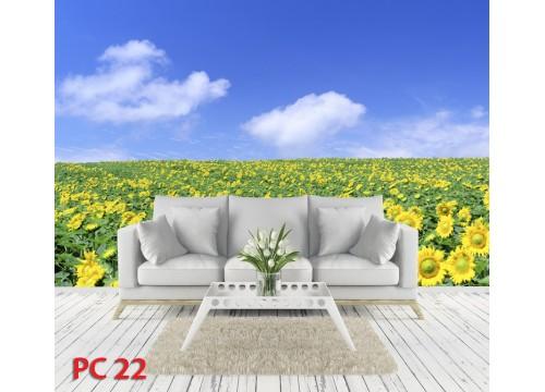 Tranh Phong Cảnh PC22