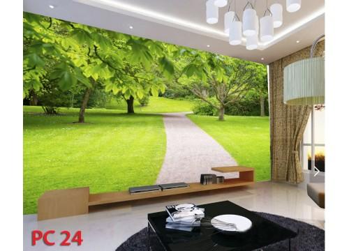 Tranh Phong Cảnh PC24