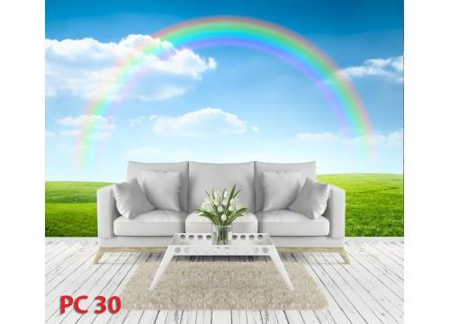 Tranh Phong Cảnh PC30